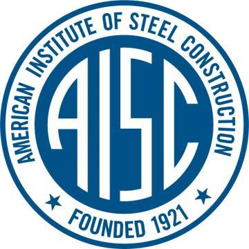 AISC_Logo_0