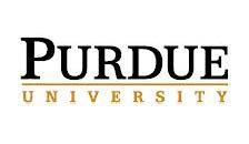 Purdue University-2